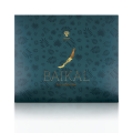 Zestaw Baikal Tea Collection
