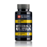 Siberian Super Natural Sport Omega 3 Ultra