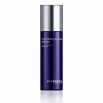 Cosmetellectual serum Experalta Platinum 409280