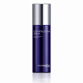 Cosmetellectual serum Experalta Platinum
