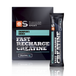 Siberian Super Natural Sport. Fast Recharge Creatine